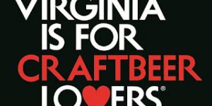 Resources for Commercial Brewers in Virginia