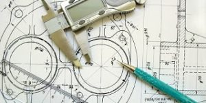 Build to Print Fabrication Vs. Design and Spec Fabrication