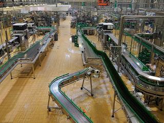 Designing Manufacturing Equipment
