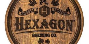 Case Study on Hexagon Brewing Co.