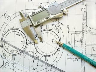 Print Fabrication Vs. Design and Spec Fabrication
