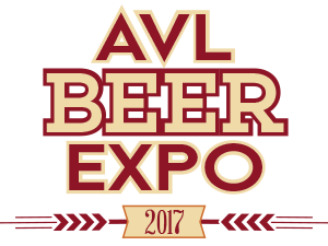 AVL Beer Expo 2017